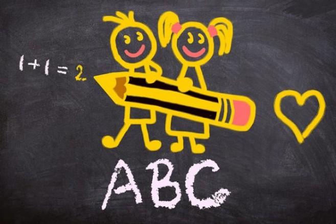 Aday Öğretmenlerin 2 Yılda 1 Kademe Talebine Bakanlık Yanıtı