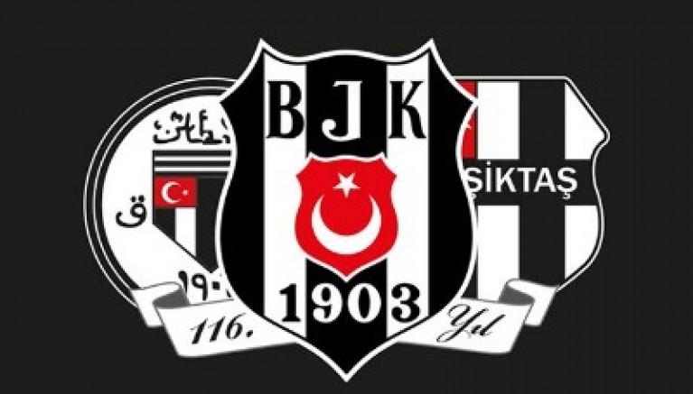 Beşiktaş Olağanüstü Seçimli Genel Kurul Toplantısı, 20 Ekim'de Yapılacak
