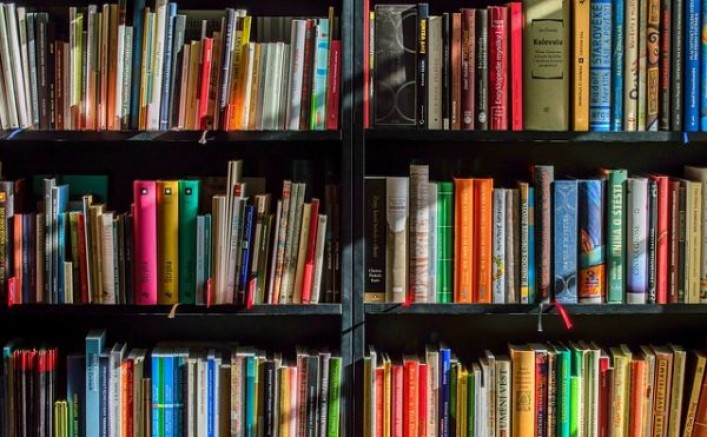 Bursa'da Kütüphanelere İlgi Arttı