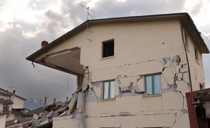 Deprem Kahini'nden İstanbullular'a Mesaj Var !