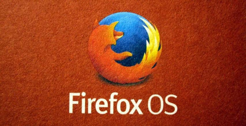 Firefox Çeviride Çığır Açacak