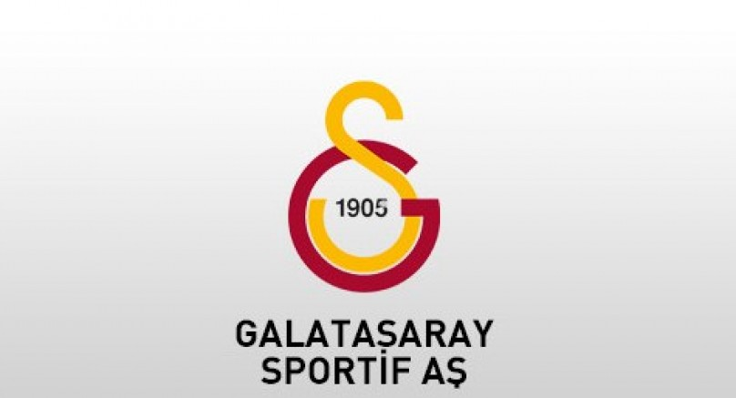 Galatasaray Yönetim Kurulu, Divan Kurulu Başkanının İstifasını İstedi