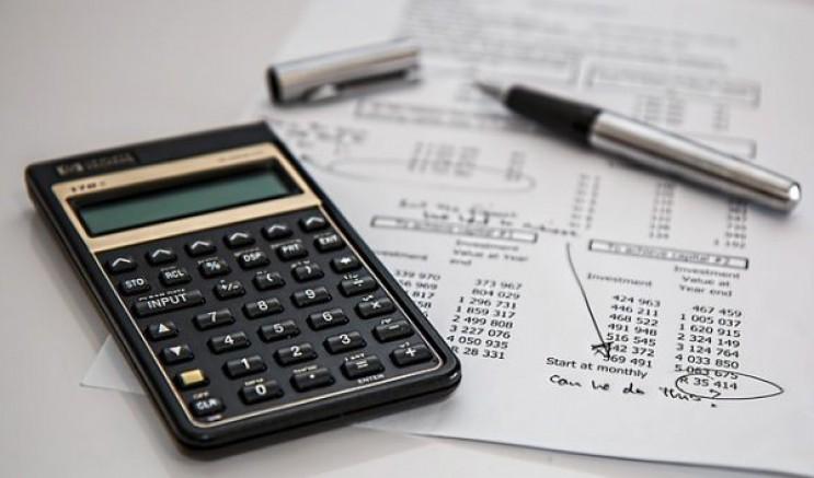 Hizmet Sektörü Güven Endeksi Yüzde 1,6 Artarak 90,7 oldu