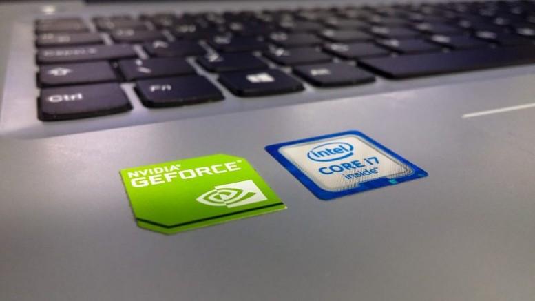 Intel'den Yeni Nesil Mobil RAM'le Uyumlu İşlemci
