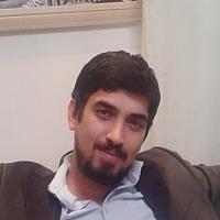 Murat SİVAS